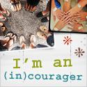 I'm an (in)courager